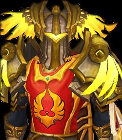 Phoenixguardface