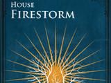 House of Firestorm