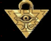 File:YGO.png
