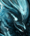 Head Phoenix