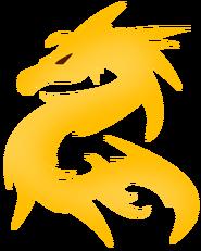 Zlatko Emblem