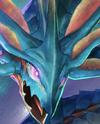Head Leviathan