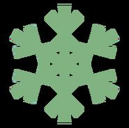 Aspen Emblem