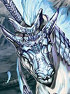 Head Pegasus