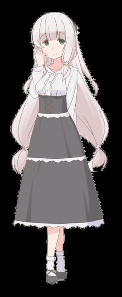 Shina Matsuri