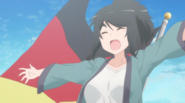 Sunohara Anime Episode 9 Nishiki Germany