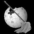Admin mop