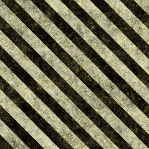 File:327 - White Stripes Texture.jpg