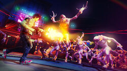 Sunset-Overdrive-forall-Nighttime-JPG-500x281