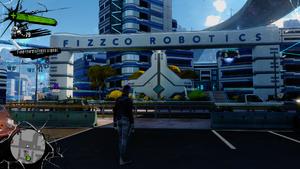 RoboticsFactoryEnter