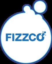 Fizzco-logo