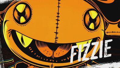 FizzieCharCard