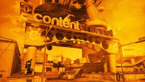 Contentchannel2