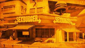 Sexburger1