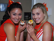 Gracie-cupcakes-8-two