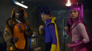Supah-ninjas-115-x-full-episode-thumb-2