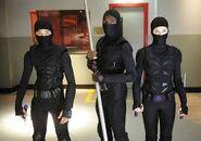 Supah ninjas5