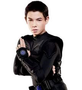Supah ninjas15