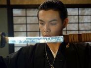 Supah-ninjas-209-full-episode-4x3