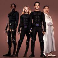 Supah-ninjas-cast-400 0