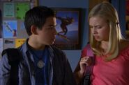 Mike-and-Amanda-supah-ninjas-33722208-960-640