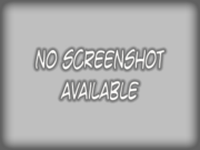 No Screenshot