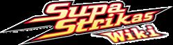 Supa Strikas Wiki