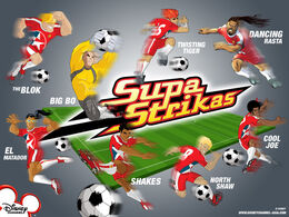 Super strikas super strikas 33108467 1024 768