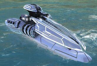 AeonT1AttackBoat