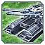 UEL0202 build btn