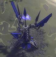 Cybran ED5
