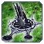 XAB2307 build btn