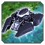 XAL0203 build btn