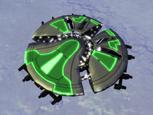 T1 air trans213