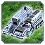 XEL0306 build btn
