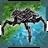 XRL0403 build btn