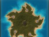 Sung Island