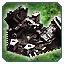 URB0101 build btn