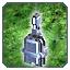 XEB0104 build btn