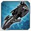 XRS0205 build btn
