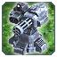 XEB2306 build btn