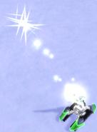 Aeon Fervor Firing