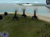 Experimental Wars