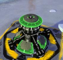 T1 hydroaa
