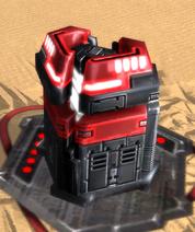 T1 power gen
