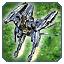XSL0202 build btn