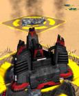 T1 hydrocc