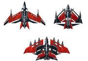 Supreme-commander-20050708044304121