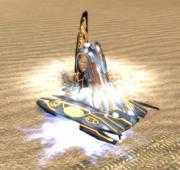 Seraphim athanah on