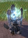 T2 shield gen